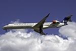 EI-FPB CRJ900 SAS VBY.jpg