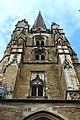 EM1 Cathedrale de Sainte Marie de Bayonne.jpg