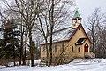 EMV St James Episcopal 1859 8728 SML R1.jpg