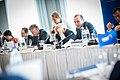 EPP Summit, Brussels, May 2019 (47952023471).jpg
