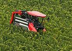 ERO Grapeliner SF200 in vineyards 140924 1.jpg