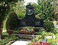 ES Ebershaldenfriedhof Boley.jpg