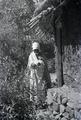 ETH-BIB-Abessinischer Priester in Debre Libanos-Abessinienflug 1934-LBS MH02-22-1027.tif