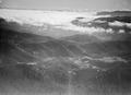 ETH-BIB-Bewaldete Hügel-Tschadseeflug 1930-31-LBS MH02-08-0370.tif
