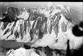 ETH-BIB-Grandes Jorasses, Mont Blanc-Inlandflüge-LBS MH01-007429.tif