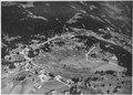 ETH-BIB-Montana-LBS H1-012198.tif
