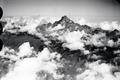 ETH-BIB-Monte Viso von S. aus 3900 m Höhe-Weitere-LBS MH02-06-0015.tif
