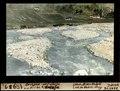 ETH-BIB-Orlegna aufwärts, von der Brücke bei Maloja-Dia 247-15981.tif