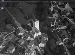 ETH-BIB-Rickenbach bei Wil, Eberle Mühle-Inlandflüge-LBS MH03-0794.tif