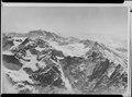 ETH-BIB-Schächental, Maderanertal, Gross Ruchen-Nordwand und Tödi-Westwand-LBS H1-016399.tif