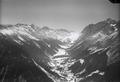 ETH-BIB-Val Ferret, La Fouly-LBS H1-008804.tif