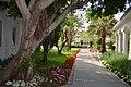 EUPHORIA PALM BEACH 5 (2015) - panoramio (29).jpg