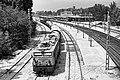 E - RENFE - 3.1. 269 503-9 - 1997-07-23 - Aranjuez (42014201141).jpg