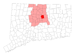 connecticut state map with East Hartford  Connecticut on IN Indiana Dunes National Lakeshore Chicago furthermore Yhdysvaltojen Kartta together with 41121e6 as well 9920 Vinaros Marina Valencia Spain further 10 Facts About Arkansas.