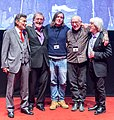 Ealing Club Film Premiere Blues Pioneers.jpg