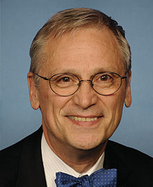 Earlblumenauer.jpeg