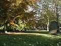 Earlham cemetery - geograph.org.uk - 79853.jpg