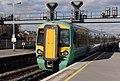 East Croydon station MMB 08 377450.jpg
