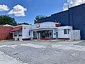 East Harden Street, Graham, NC (48950665581).jpg