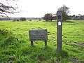 East Wretham Heath - nature trail - geograph.org.uk - 286569.jpg