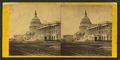 East front of the Capitol, from the North East, by E. & H.T. Anthony (Firm).png