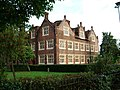 Eastbury Manor Barking - geograph.org.uk - 52748.jpg