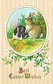 Easter Bunny Postcard 1900 a.jpg