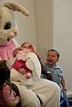 Easter bunny hops through Incirlik 120404-F-BS505-041.jpg
