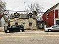 Eastern Avenue, Linwood, Cincinnati, OH (40449911823).jpg