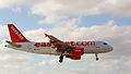 Easyjet A319 G-EZIE (4185917704).jpg