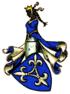 Eberstein-Wappen Hdb.png