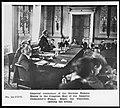 Ebert, the Chairman, opening the sitting (4688557210).jpg