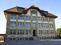 Ecole primaire Ependes Canton de Fribourg Suisse.JPG