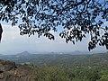 Edakkal Caves - Views from and around 2019 (154).jpg