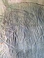 Edakkal Caves - Views from and around 2019 (51).jpg