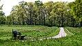 Ede, Netherlands - panoramio (65).jpg