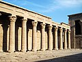 Edfu Tempel 30.jpg