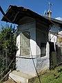 Edicola votiva - pilone - classico.jpg