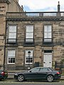 Edinburgh, 18 Carlton Terrace.jpg