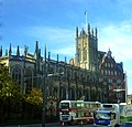 Edinburgh - St John's Episcopal Church - panoramio.jpg