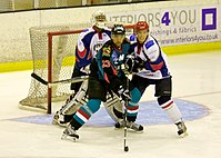 Edinburgh Capitals vs Belfast Giants.jpg