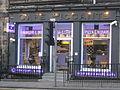 Edinburgh img 3022 (3657467121).jpg