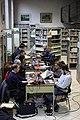 Edit-a-thon-presso-biblioteca-julitta-oleggio 5.jpg