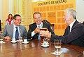 Eduardo Campos visita Prefeito de Porto Alegre 5643.jpg