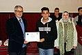 Education wikipedia program of Hebron10.jpg