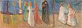 Edvard Munch - Desire (The Reinhardt Frieze), 1906-07.jpg