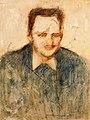 Edvard Munch - Portrait of a Man.jpg