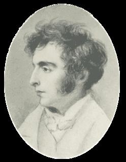 Edward Daniel Leahy