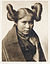 Edward S. Curtis Collection People 021.jpg