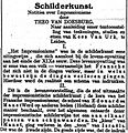 Eenheid no 362 article 01 column 01.jpg